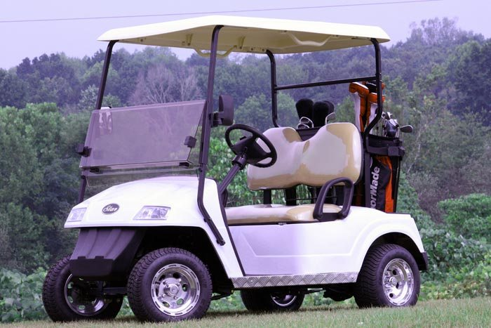 Used Gem Electric Cars For Sale >> Star Electric Golf Carts - Cum Face Mature