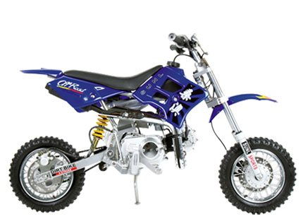 70cc Dirt Bikes cc Dirt Bike